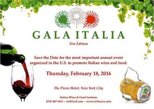 gala-italia-february-18-2016 mpn