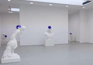 gazing-balls-marcopolonews