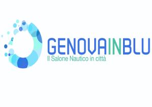 genovainblu-marcopolonews