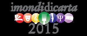 imondidicarta_2015