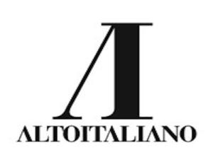 logo-altoitaliano_marcopolonews copia