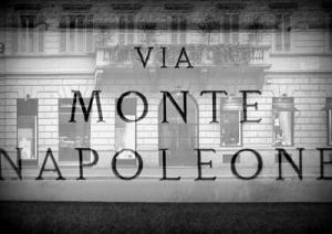montenapoleone mpn