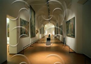museo san domenico forli mpn