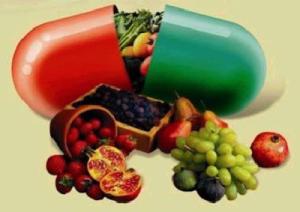 nutraceutica-marcopolonews