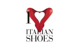 scarpe-marcopolonews
