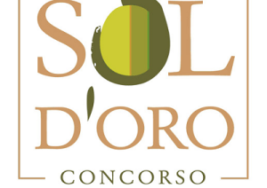 soldoro-marcopolonews