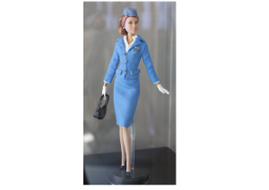 Barbie-Delia-Alitalia-marcopolonews