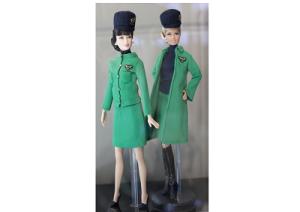 Barbie-Mila-Alitalia-marcopolonews