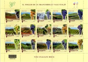 Francobolli-Vini-Italiani-docg-marcopolonews