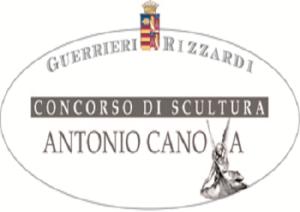 Logo Canova mpn
