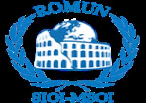 Logo ROMUN1_marcopolonews copia
