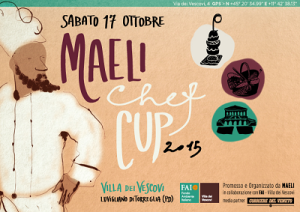 Maeli-Chef-Cup-marcopolonews