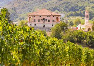 Maeli-Villa Vescovi-marcopolonews
