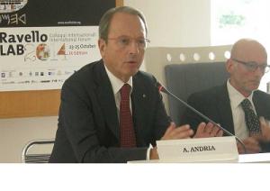 Ravello-Lab-Alfonso-Andria mpn
