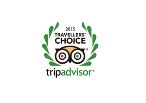 TripAdvisor-Travellers-Choice-2015 mpn