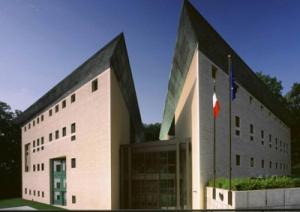 ambasciataitaliana-washington-marcopolonews