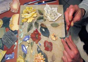 artigiano-mosaico-marcopolonews
