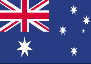australia-flag-marcopolonews