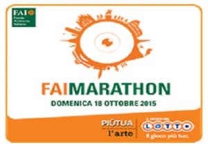 banner_faimarathon2015 mpn