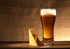 birra-e-formaggio mpn