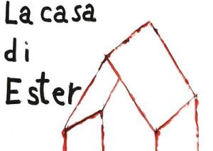 casa-ester-marcopolonews
