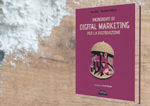 digital-marketing-ristorazione-marcopolonews