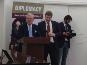 diplomacy-australia-marcopolonews