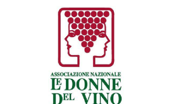 donne-del-vino mpn