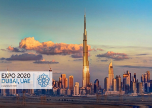 dubai-expo-2020-marcopolonews