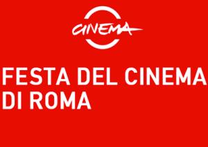 festa-cinema-roma-marcopolonew