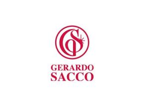 gerardo-sacco-marcopolonews