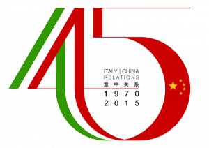 italia-cina-45-marcopolonews