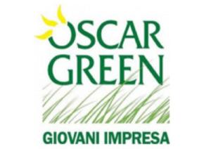 oscar-green mpn