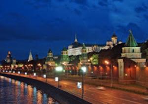 russia2_marcopolonews copia