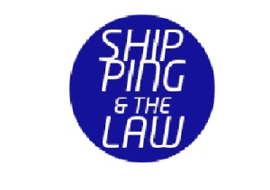 shipping-law-marcopolonews