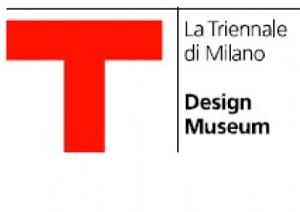 triennale-milano-marcopolonews