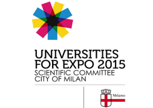 universities-expo2015-marcopolonews