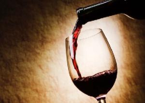 vino-consulta-marcopolonews