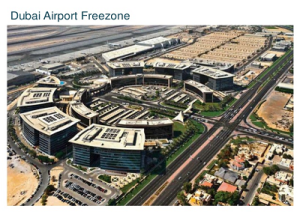 what-is-dubai-airport-free-zone-14-638