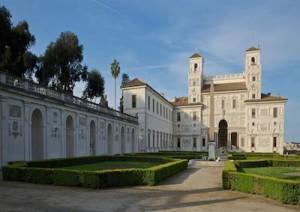 3. Villa Medici-marcopolonews