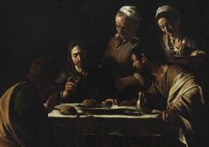 Brera-Caravaggio-marcopolonews