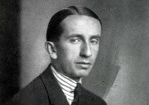 Casella-1920-marcopolonews