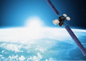 Eutelsat-7B-marcopolonews