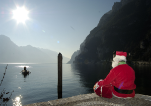 Garda-Babbo-Natale-marcopolonews