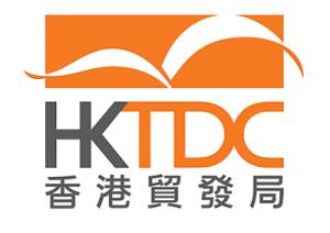 HKTDC-marcopolonews