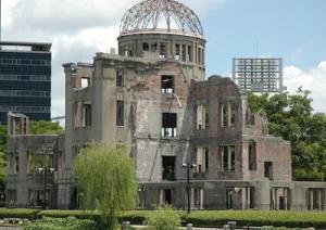 Hiroshima-marcopolonews