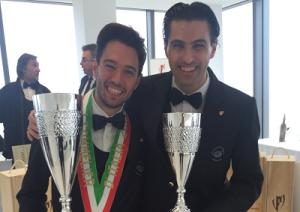Miglior-Sommelier-Italia-2015-marcopolonews