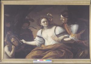 Mostra Caravaggio 4 (1)