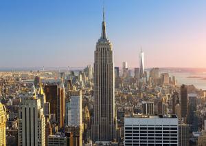 New-York-marcopolonews