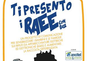 RAEE-scuola_marcopolonews